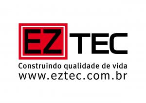 EZ TEC Construtora