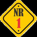 NR 01