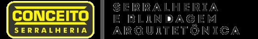 Serralheria e Blindagem Arquitetônica
