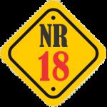 nr-18-300x298-82