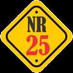 nr-25