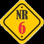 nr-6-300x298-11